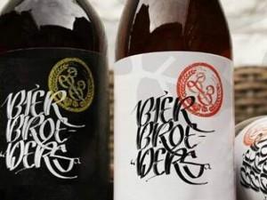 bierbroeders - banner