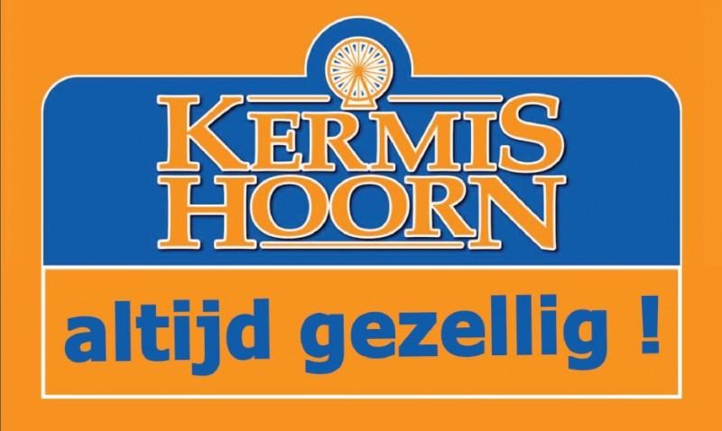 Kermis Hoorn 2013